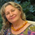 Liudmila Buglakova