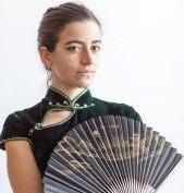 Martina Onofri