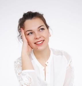 Anastasia Strukova