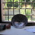 Ceramica Vignoli