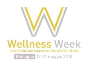 LogoWellnessWeek2015_fondobianco