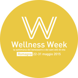 WellnessWeek2015_ElementoGrafico2