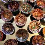 ceramicaVignoli