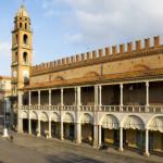 Faenza