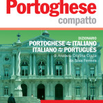 Dizionario compatto portoghese-italiano
