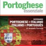 Dizionario portoghese essenziale