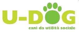 udog_logo