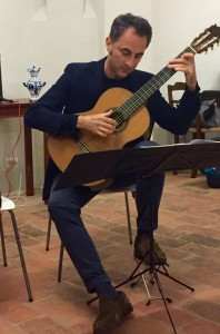 Donato D'Antonio