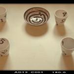 Ceramiche di Morena Moretti