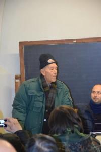 Giuseppe Bonaccorsi