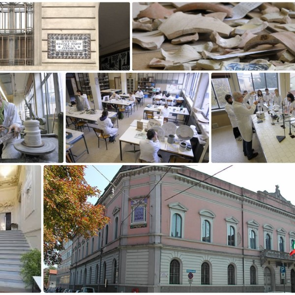 Liceo Ballardini