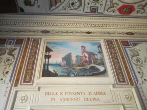 sede via Emiliani, 2
