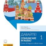 comunicare-in-russo