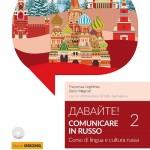 Comunicare in russo 2