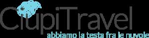 logo Ciupitravel