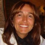 Simona Berardi