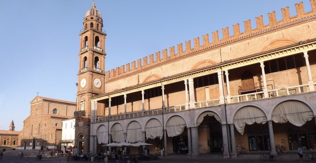 Faenza2