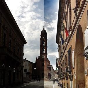 Faenza foto