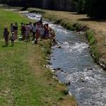 River games