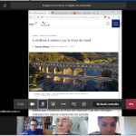 francese online 16.04.2020