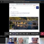 francese online 16.04.2020