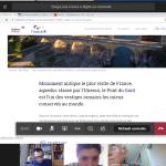 francese online 16.04.20