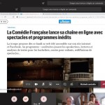 Francese online