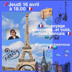franceseonline 2