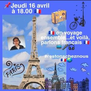 franceseonline 2