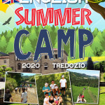 Summer Camp new Covid